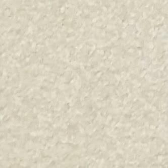 Чипс-краска DAMOKLES