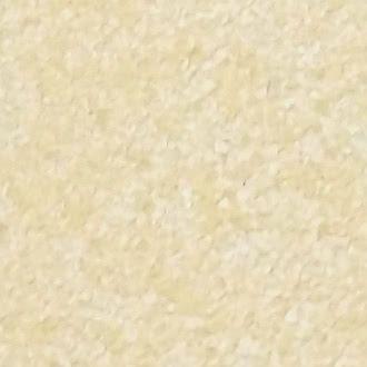 Чипс-краска CICERO