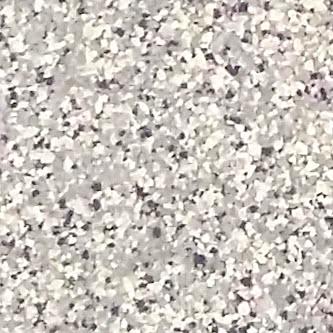 Чипс-краска QUESTOR