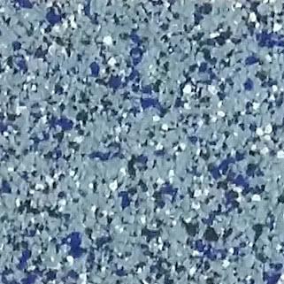 декоративная краска фото БИРСС Чипс-краска SAPPHO
