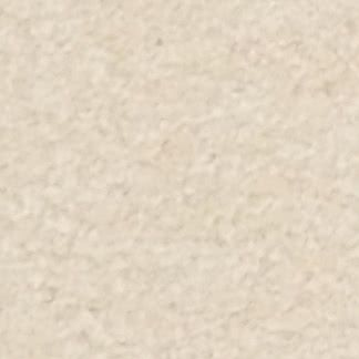 Чипс-краска EPONA