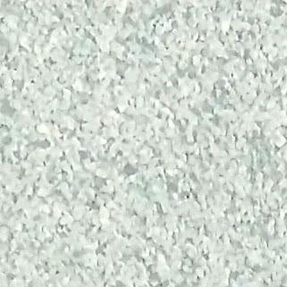 цвета декоративной краски БИРСС Чипс-краска MINOS