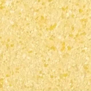 декоративная краска для стен с эффектом камня БИРСС Чипс-краска THESEUS