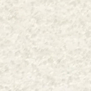 Чипс-краска ACHILLUS