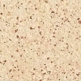 декоративные фактурные краски БИРСС Чипс-краска OKTAVIANUS