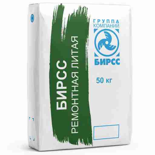Купить ремонтная смесь бетон бетонная смесь м300 состав